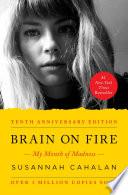 Brain on Fire Pdf/ePub eBook