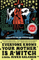 Everyone Knows Your Mother Is a Witch [Pdf/ePub] eBook