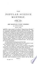 Jun 1887