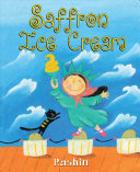 Pdf Saffron Ice Cream