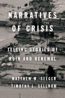 Narratives of Crisis