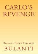 Pdf Carlo's Revenge