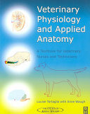 Veterinary Physiology and Applied Anatomy