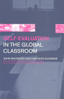 Self evaluation in the Global Classroom