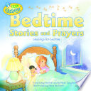 Bedtime Stories and Prayers