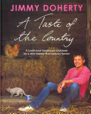A Taste of the Country