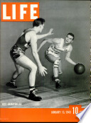 15. jan 1940