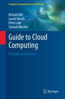 Guide to Cloud Computing [Pdf/ePub] eBook