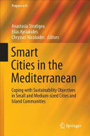 Smart Cities in the Mediterranean: Coping with Sustainability ...
