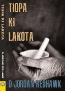 Tiopa Ki Lakota [Pdf/ePub] eBook