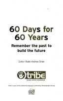 60 days for 60 years