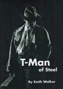 T Man of Steel