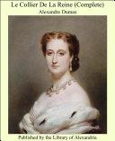 Pdf Le Collier De La Reine (Complete) Telecharger