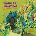 Pdf Wangari Maathai Telecharger