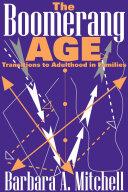 The Boomerang Age Pdf/ePub eBook