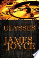 Ulysses  novel
