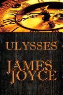 Ulysses (novel)