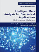 Intelligent Data Analysis for Biomedical Applications