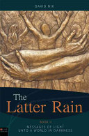 The Latter Rain ebook
