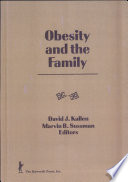 Obesity and the Family