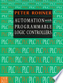 Automation with Programmable Logic Controllers Book