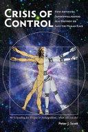 Crisis of Control