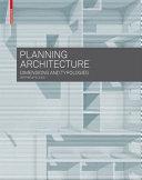 Planning Architecture