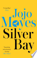 Silver Bay Book
