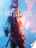 The Art of Battlefield V