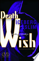 Read Online Death Wish Epub