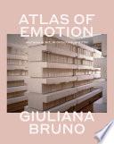 Atlas of Emotion