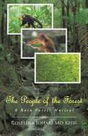 The People of the Forest