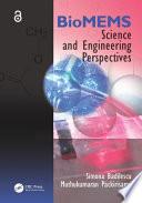 Biomems Book PDF