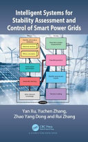Intelligent Systems for Smart Grid