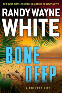 Bone Deep ebook