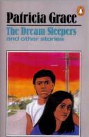 The Dream Sleepers ebook