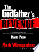 The Godfather s Revenge