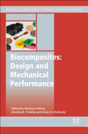 Biocomposites  Design and Mechanical Performance