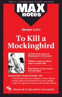 To Kill A Mockingbird Enhanced Edition [Pdf/ePub] eBook