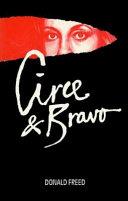 Circe & Bravo