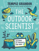 The Outdoor Scientist [Pdf/ePub] eBook