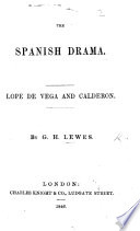 The Spanish Drama