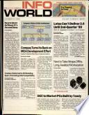 10 окт 1988
