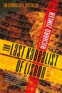 The Last Kabbalist of Lisbon Pdf/ePub eBook