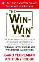 The Win Win Book