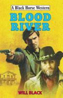 Blood River ebook