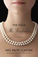 Pdf The Four Ms. Bradwells