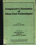 Comparative Economics of Clean Coal Technologies