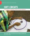Soft Circuits: Crafting E-Fashion with DIY Electronics - Seite ii