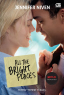 Tempat-tempat Terang (All the Bright Places) ebook